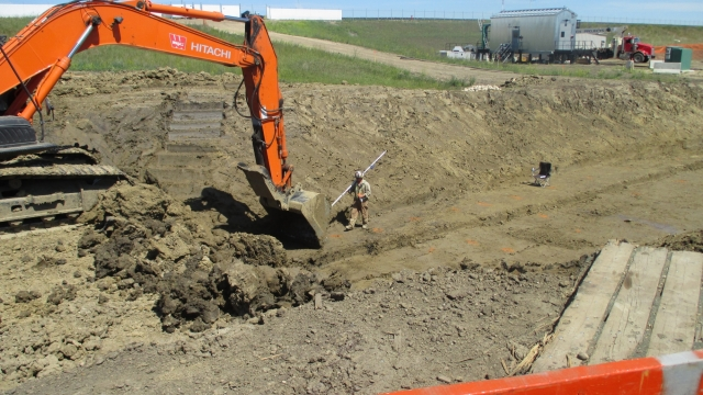 Pipeline_Construction_Fort_Saskatchewan_Alberta1 (2000x1125)
