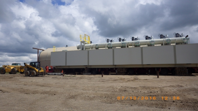 Oilsand_Construction_Tailing_Ponds_PIpe_Bridge_Module4 (2000x1496)